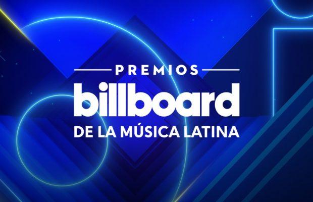 Billboard-1030x579-1