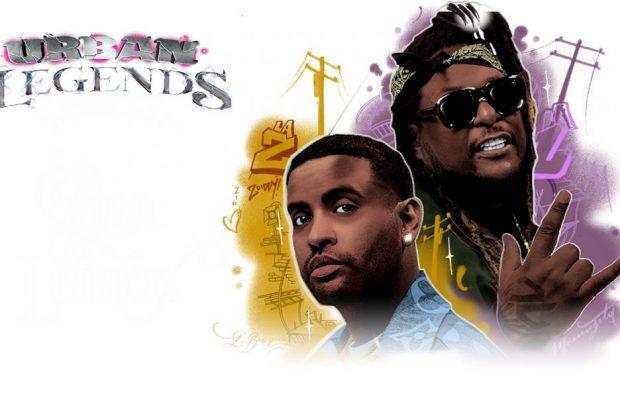 Zion-y-Lennox-anuncian-su-gira-mundial-Urban-Legends